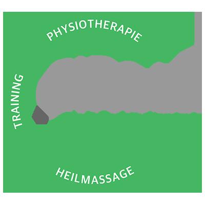 Circle – Die Gesundheitspraxis