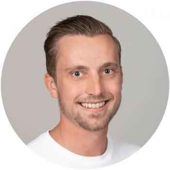 Philipp Klaindl, BSc